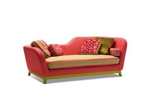 Milano Bedding - jeremie - Sofa Bed