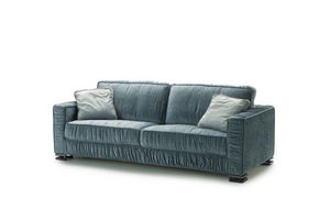 Milano Bedding - garrison - Sofa Bed