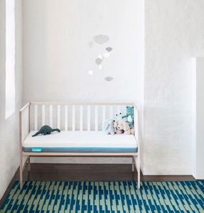 Simba Sleep -  - Baby Mattress