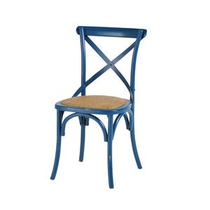 MAISONS DU MONDE -  - Chair