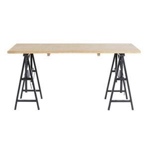 MAISONS DU MONDE -  - Desk