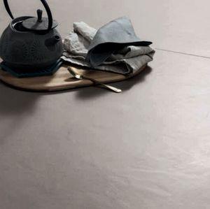 Refin - -_creos - Resin Floor