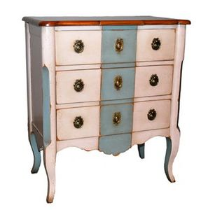 Marie France - chest olivier - Chest Of Drawers