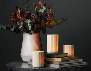 EVA SOLO -  - Candle Jar