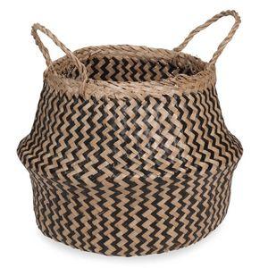 MAISONS DU MONDE -  - Storage Basket