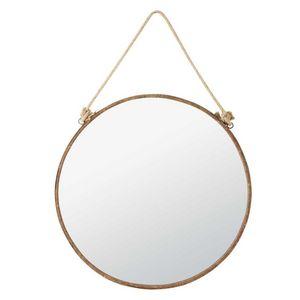 MAISONS DU MONDE -  - Mirror