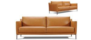Canapé Show - goya - 3 Seater Sofa
