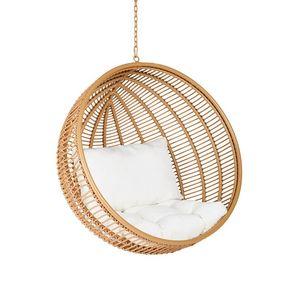 MAISONS DU MONDE -  - Hanging Armchair
