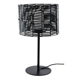 MAISONS DU MONDE -  - Garden Lamp