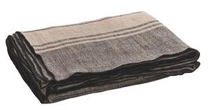 Maison De Vacances - ottomane 300 - Fabric By The Metre