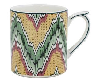 GIEN - louis xiii - Mug