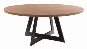 Ph Collection - baron - Round Diner Table