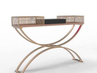 DESINVOLTE DESIGN - --franck - Console Table