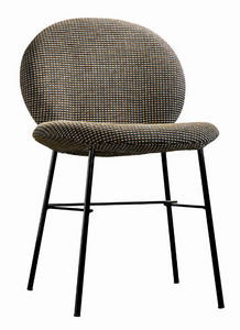 Ph Collection - moon - Chair