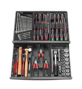 GROUPE CHAMPION -  - Tool Box