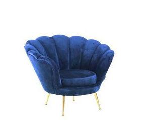 DECO PRIVE - -corolle - Armchair