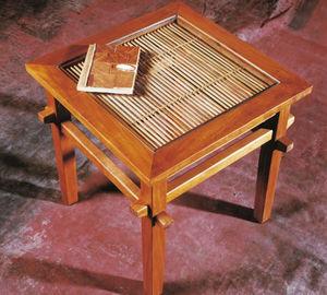 Matahati -  - Side Table