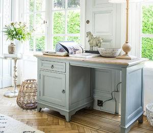 INTERIOR'S - esquisse- - Desk