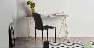 MADE -  - Desk