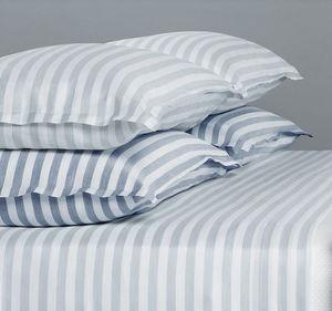 Quagliotti - aria - Bed Linen Set
