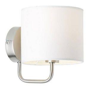 Brilliant -  - Wall Lamp
