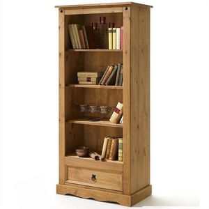 IDIMEX -  - Bookcase