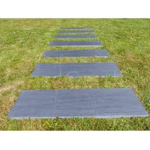 CLASSGARDEN -  - Lawn Edging