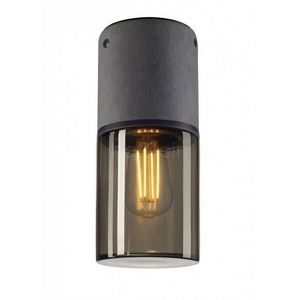 SLV -  - Outdoor Ceiling Lamp