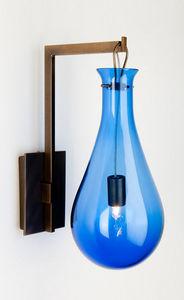 Veronese - drop - Wall Lamp