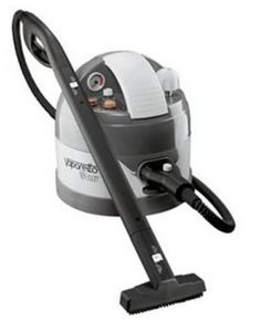 POLTI - eco pro 3000 - Steam Cleaner