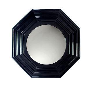 BOCA DO LOBO - lenox - Mirror