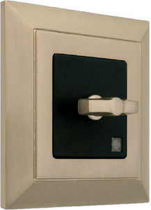 FEDE - classic collections barcelona collection - Rotating Switch