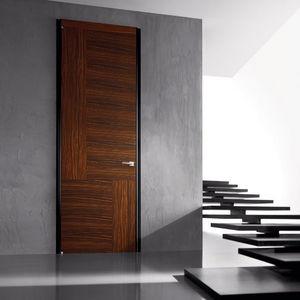 Silvelox - wayl poker - Internal Door