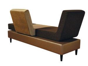 Anegil - usb - Bench Seat