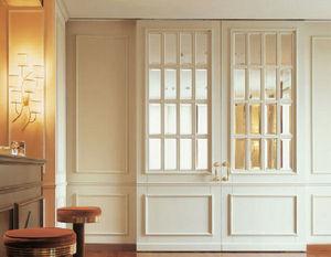 ARNABOLDI -  - Internal Glass Door