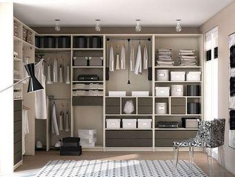 Sogal - excellence - Corner Dressing Wardrobe