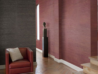 Omexco - orion - Wall Covering