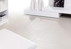 Vives Azulejos y Gres -  - Floor Tile