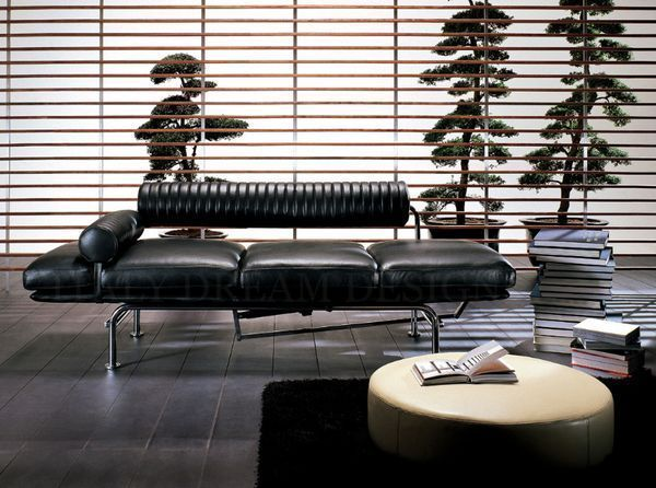 ITALY DREAM DESIGN - 3-seater Sofa-ITALY DREAM DESIGN-Up and Down
