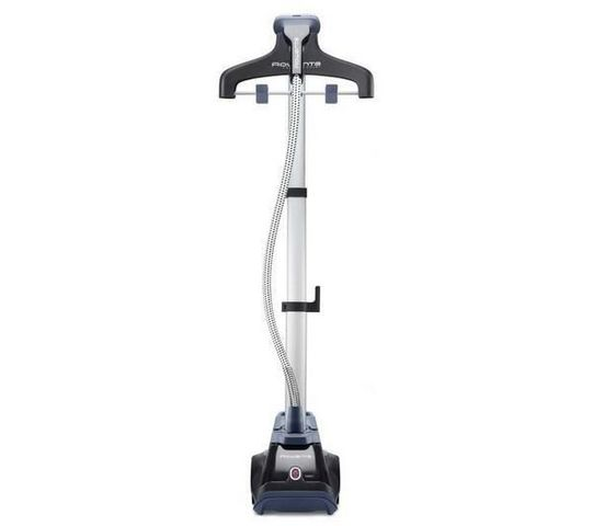 Rowenta - Steam cleaner-Rowenta-Dfroisseur Compact Valet IS6200D1