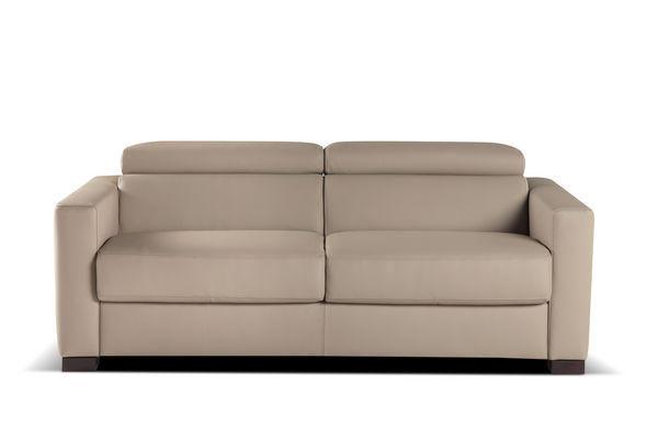 Calia Italia - Sofa-bed-Calia Italia-nataly.prm 1006