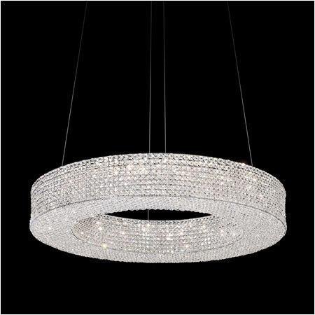 ALAN MIZRAHI LIGHTING - Chandelier-ALAN MIZRAHI LIGHTING-AM0088-20