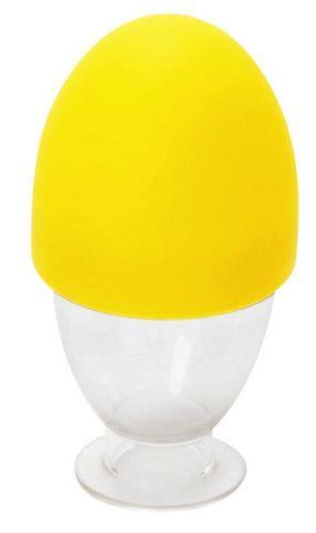Chevalier Diffusion - Egg separator-Chevalier Diffusion-Séparateur jaune d'oeuf Practical Yolker