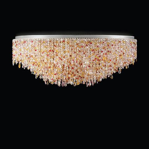 MULTIFORME - Ceiling lamp-MULTIFORME-CIRCUS