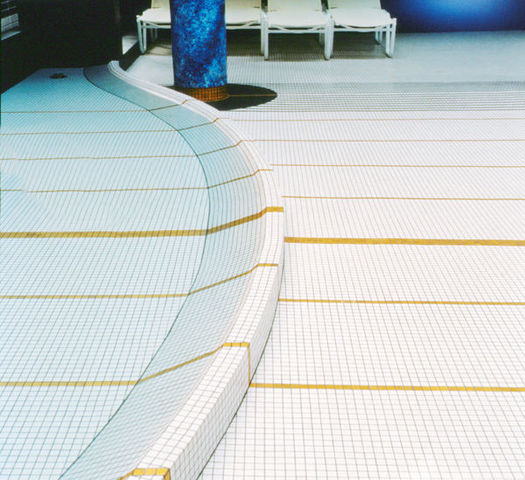 Emaux de Briare - Indoor pool-Emaux de Briare-Emaux 24