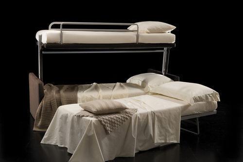Milano Bedding - Bunk bed-Milano Bedding-GEORGE