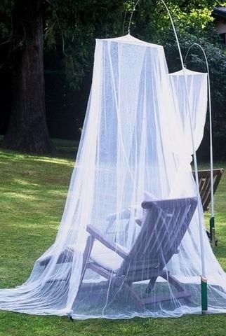 GRIGOLITE - Exterior mosquito net-GRIGOLITE-Fafina