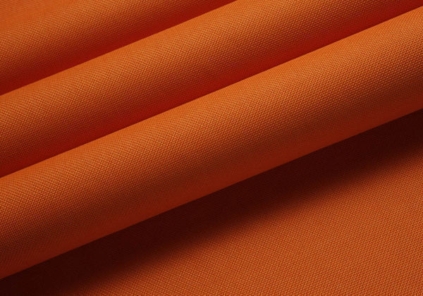 FLUKSO - Fabric for exteriors-FLUKSO-POLYHEDRA INDOOR & OUTDOOR