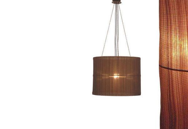 Bowles & Linares - Hanging lamp-Bowles & Linares-Cabeyo