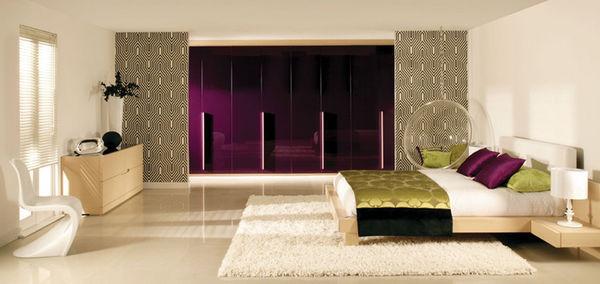 Hammonds Furniture - Bedroom-Hammonds Furniture-In a word. Wow.